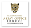 Assay Office London